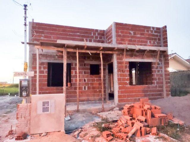 casa nova em eldorado do sul - Foto 3