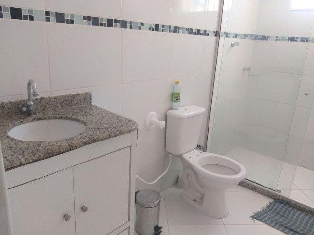 MM= Lindo Duplex Disponível para venda!!! - Foto 15