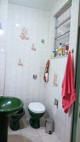 Alugo lindo apartamento tipo casa - Foto 11