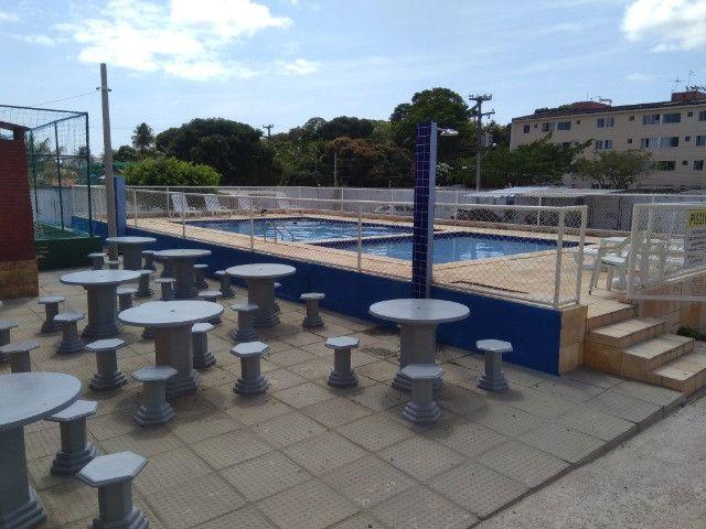 Ótima oportunidade em Olinda - Foto 6