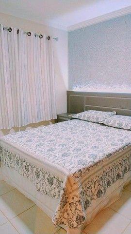 Lindo Apartamento Residencial Athenas - Foto 18