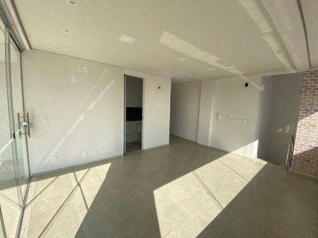 Apartamento cobertura à venda, 2 quartos, 3 banheiros - Pará de Minas/MG. - Foto 10