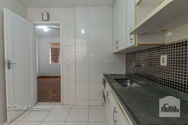 Apartamento à venda com 2 dormitórios em Novo são lucas, Belo horizonte cod:348311 - Foto 15