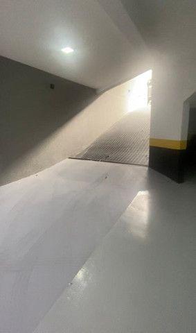 Espaço comercial de 150m² em frente ao Estádio Redbull Bragantino - Foto 14