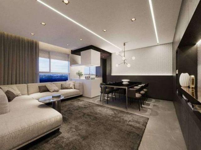 Lux - 66 a 118m² - 2 a 3 quartos - Belo Horizonte - MG - Foto 9