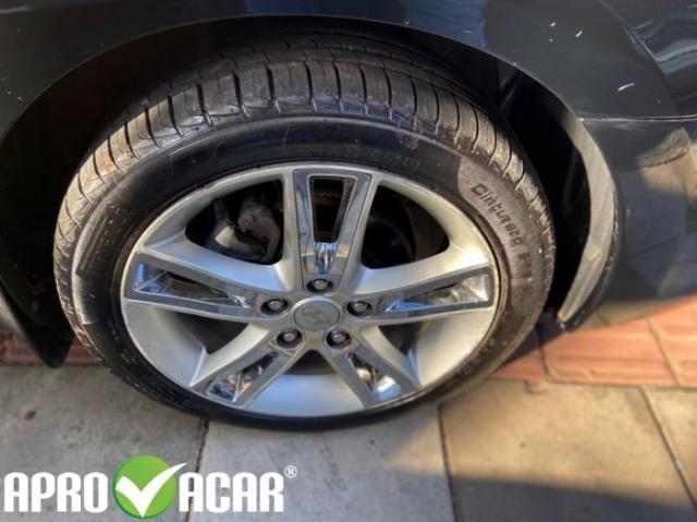 Hyundai i30 2012 2.0 mpfi gls 16v gasolina 4p automÁtico - Foto 11