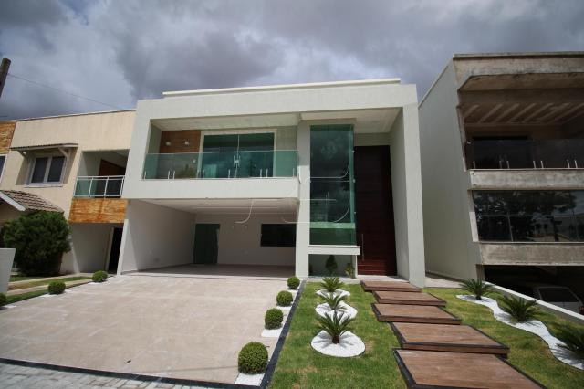 Casa Duplex no Condomínio Jardins da Serra - Foto 5