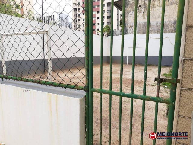 Apartamento com 3 dormitórios à venda, 109 m² por R$ 380.000,00 - Jardim Renascença - São  - Foto 5