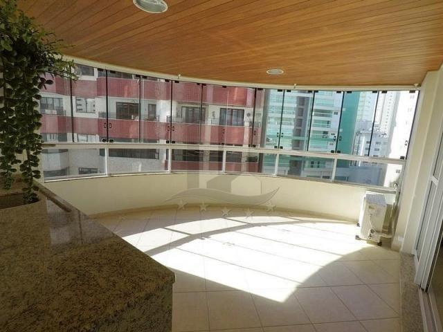 Excelente apartamento na quadra do mar! - Foto 15