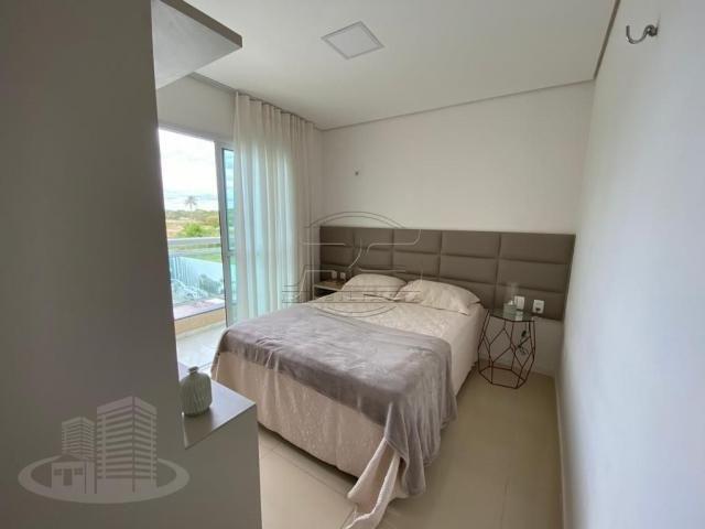Casa em condominio no Eusébio - Foto 13