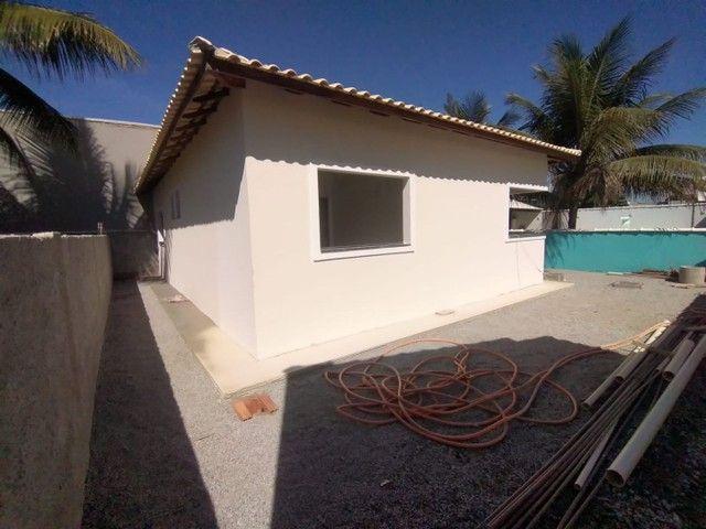 Bn993 Casa em Unamar - Foto 4