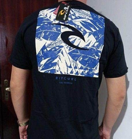 Vendo camisas masculinas - Foto 5