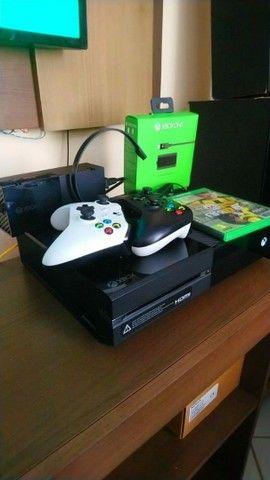 Xbox one 1300  - Foto 2