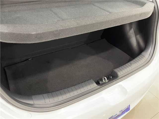 Hyundai Hb20 2014 1.0 comfort 12v flex 4p manual - Foto 16