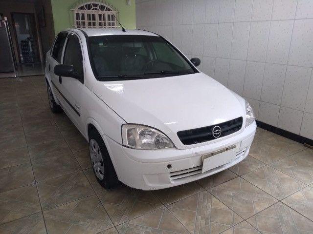 Corsa Sed. Premium 1.4 8V Econoflex 4p - Foto 2
