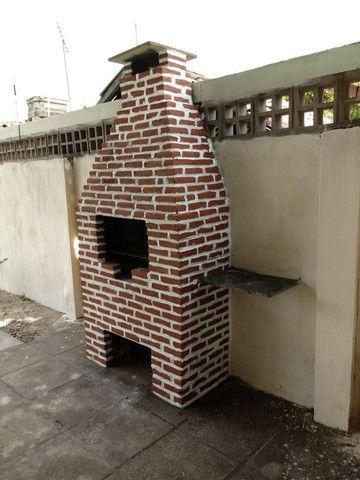 Casa Itamaracá - ''Toda Mobiliada'' - Foto 19