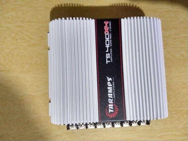 Taramps TS 400X4 - Foto 3