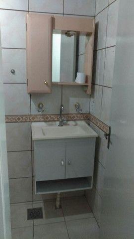 Apartamento 2 dormitorios  - Foto 4