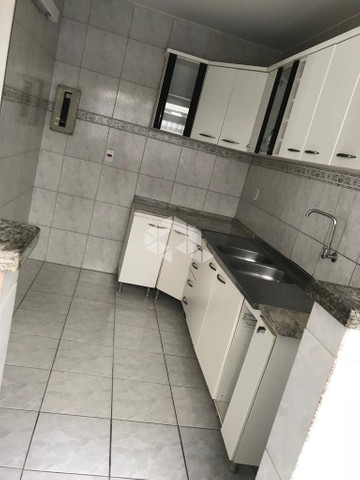Apartamento à venda com 2 dormitórios em Vila ipiranga, Porto alegre cod:9929905 - Foto 3