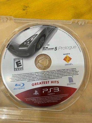 Troco Jogos PS3 Por X-Box 360 - Foto 6