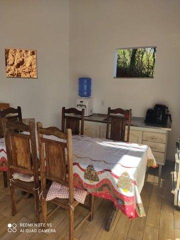Maravilhoso Sitio com 1605m2, Piranguçu/MG - Foto 11