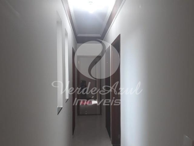 Casa à venda com 3 dormitórios em Jardim colonial, Indaiatuba cod:CA008078 - Foto 6