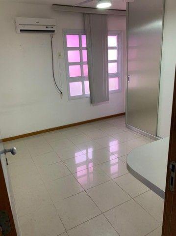 Casa de condomínio para aluguel e venda possui 185 metros quadrados com 4 quartos - Foto 17