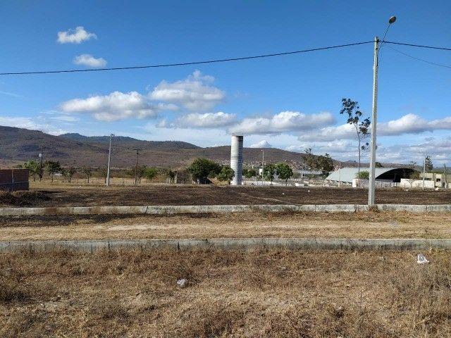 Terreno em Bezerros ( Oportunidade) - Foto 4
