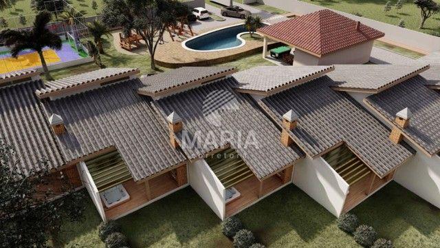 Casas á venda de condomínio em Gravatá/PE ! A partir de 284 mil! código:4013 - Foto 3