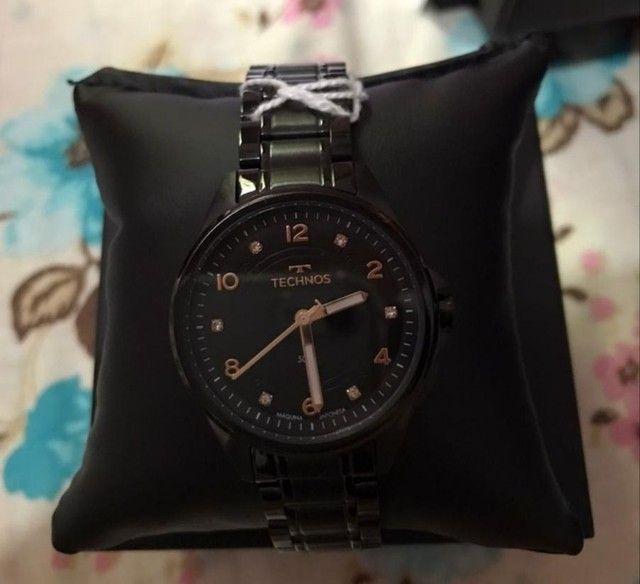 Relógios originais  - Foto 2