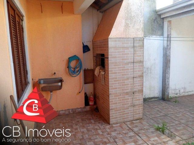 Casa geminada com ar condicionado - Foto 10