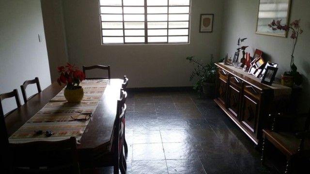 BELO HORIZONTE - Casa Padrão - Ouro Preto - Foto 3