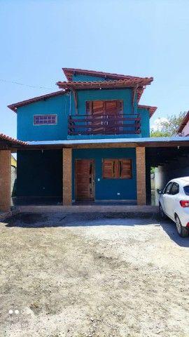 Linda casa em Ponta de pedras