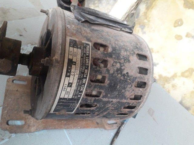 Motor Ibesa  - Foto 2