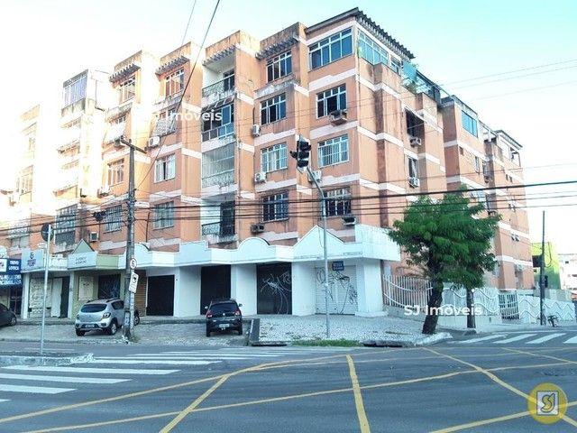 Loja comercial para alugar em Dionísio torres, Fortaleza cod:12276