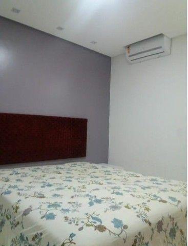 Apartamento 3 Quartos para Venda em Salvador, Patamares, 3 dormitórios, 3 suítes, 4 banhei - Foto 5