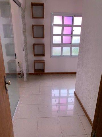 Casa de condomínio para aluguel e venda possui 185 metros quadrados com 4 quartos - Foto 7