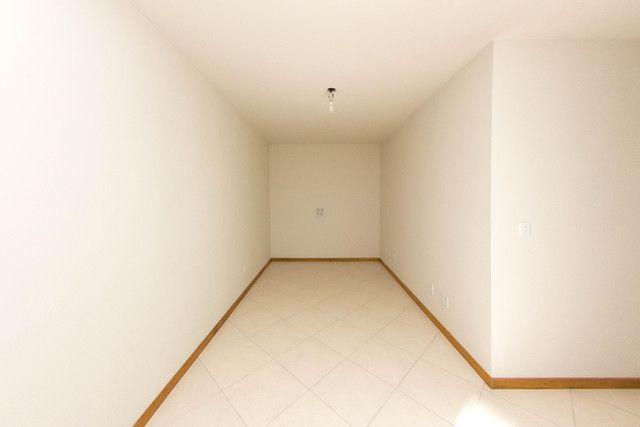 Apartamento para alugar com 3 dormitórios em Centro, Santa maria cod:14840