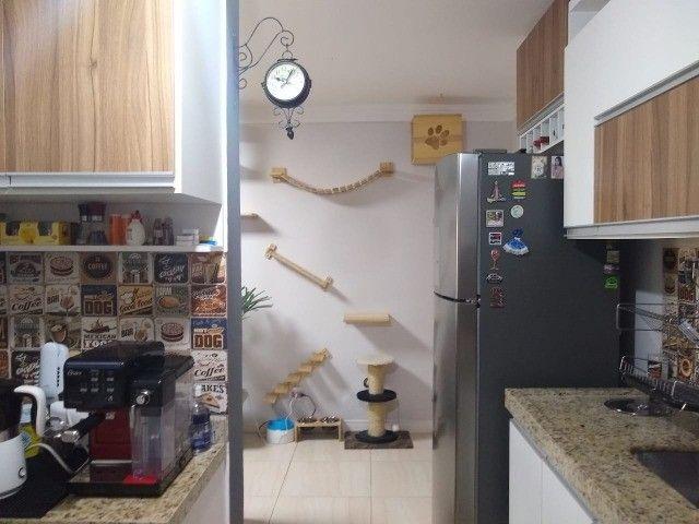 Apartamento Garden - 2 quartos - Eldorado - Foto 3