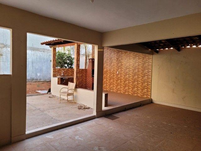 Sobrado para venda com 150 metros quadrados com 3 quartos em Jardim Clarissa - Goiânia - G - Foto 12