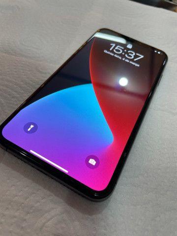 iPhone XS Max 256gb - Foto 3