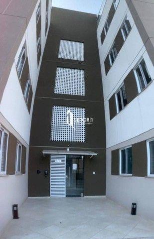 JR - Apartamento 55m² - Paineiras - Foto 18