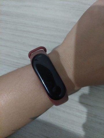 Mi Band 3 Xiaomi - Foto 2