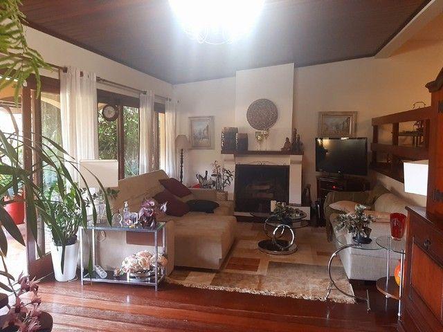 Casa com 5 dormitórios, 270 m², R$ 1.000.000,00 - Albuquerque- Teresópolis/RJ. - Foto 2