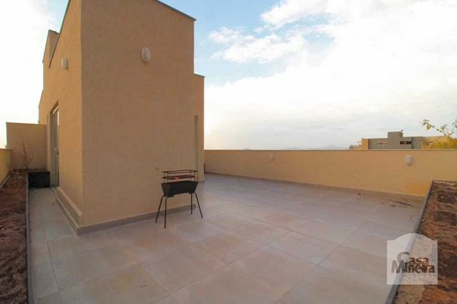 Apartamento à venda com 2 dormitórios em São lucas, Belo horizonte cod:337655 - Foto 14