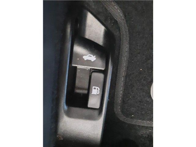 Toyota Corolla 2020 2.0 vvt-ie flex xei direct shift - Foto 12