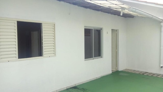 Vendo casa com 3 quartos em condomínio fechado  - Foto 5