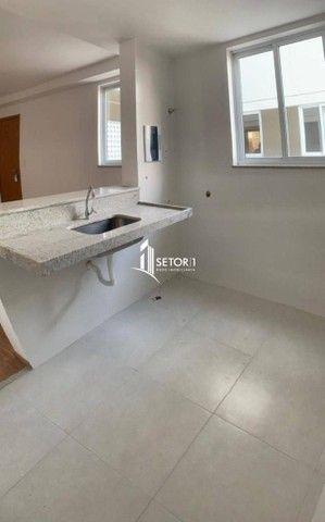 JR - Apartamento 55m² - Paineiras - Foto 11