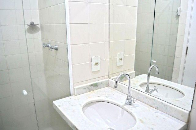 Nova Iguaçu - Apartamento Padrão - Centro - Foto 16