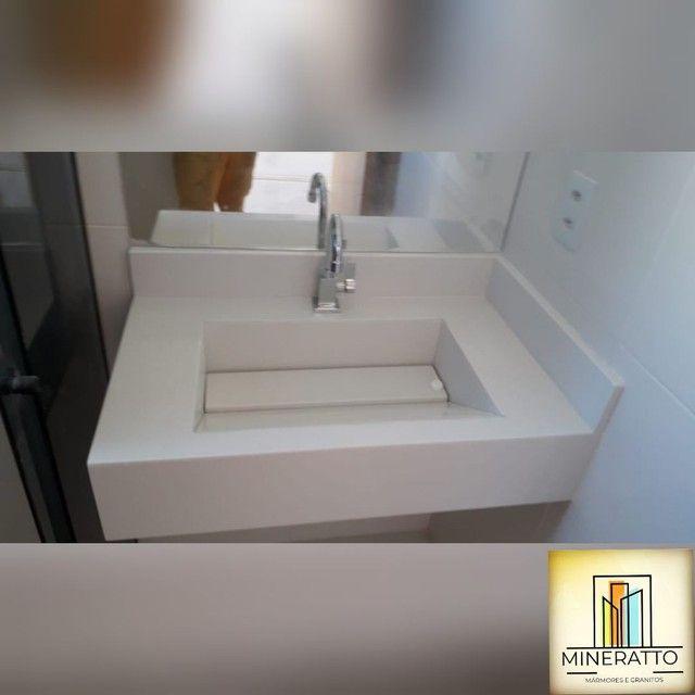Grande oferta pia de cozinha, lavatório, balcão, nichos, soleira, filete etc. - Foto 4